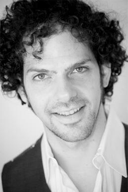 Michael Ellsberg